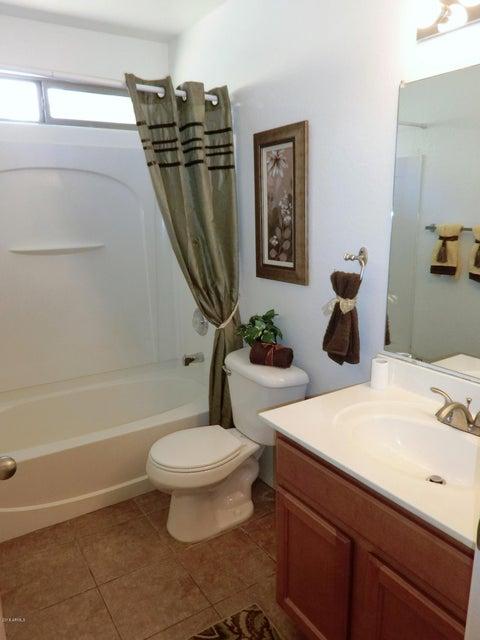 2494 E Meadow Land Drive San Tan Valley, AZ 85140 - MLS #: 5766910