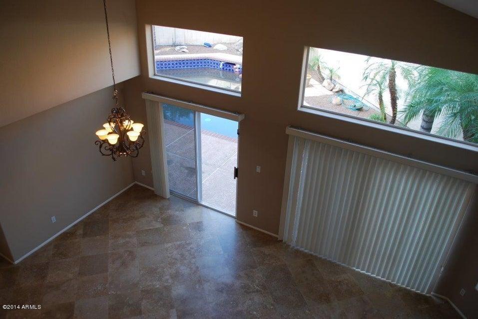 10010 E CELTIC Drive Scottsdale, AZ 85260 - MLS #: 5773662