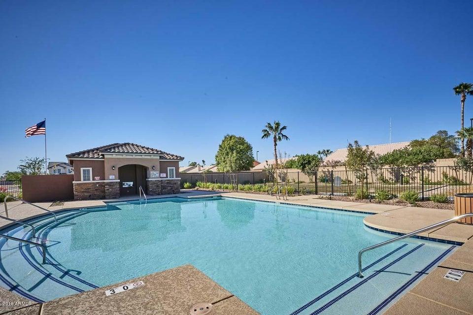 7402 E FLOWER Avenue Mesa, AZ 85208 - MLS #: 5766918