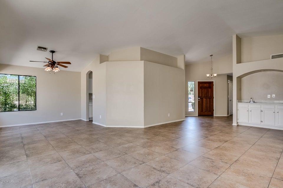 3711 N ROSEWOOD Avenue Avondale, AZ 85392 - MLS #: 5767138