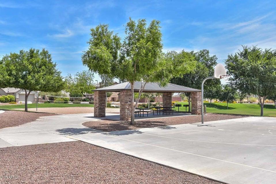 27179 N 172ND Avenue Surprise, AZ 85387 - MLS #: 5767015