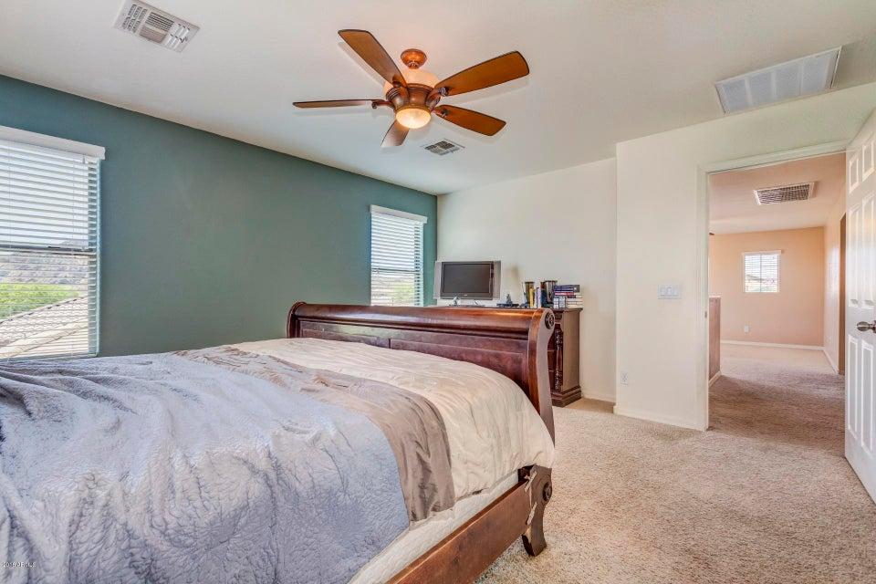 27427 N 54TH Avenue Phoenix, AZ 85083 - MLS #: 5767103