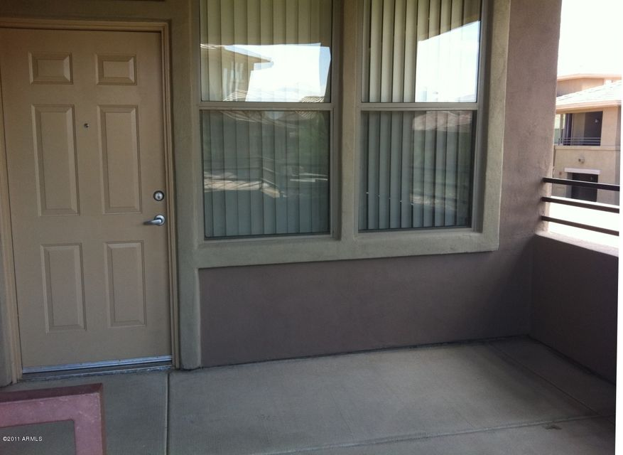 20100 N 78TH Place 2151