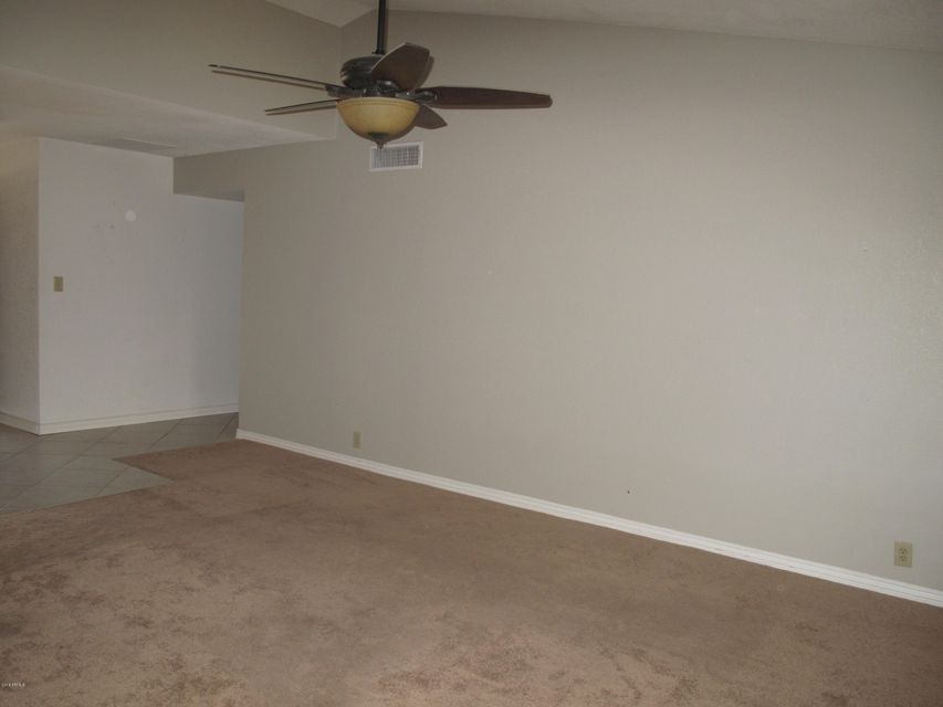 4005 W Grovers Avenue Glendale, AZ 85308 - MLS #: 5694788