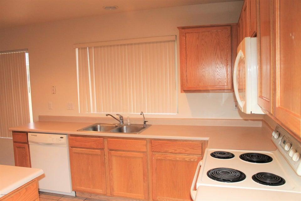 11063 E CATALINA Avenue Mesa, AZ 85208 - MLS #: 5732493