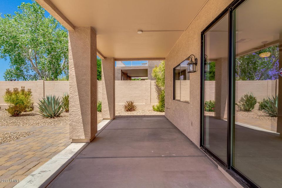 4328 S CELEBRATION Drive Gold Canyon, AZ 85118 - MLS #: 5767582