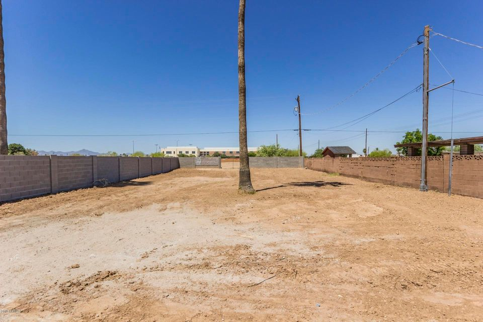 5216 S 20TH Place Phoenix, AZ 85040 - MLS #: 5727091
