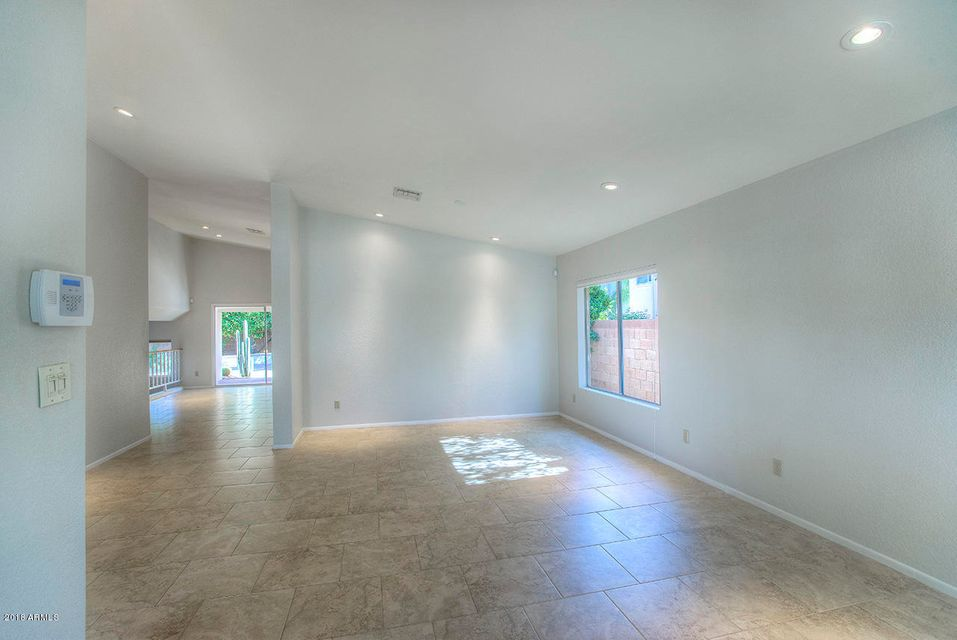 6149 E GREENWAY Lane Scottsdale, AZ 85254 - MLS #: 5767938