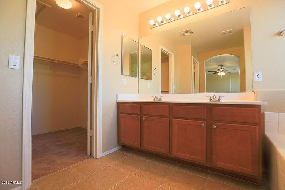 1514 S 80TH Lane Phoenix, AZ 85043 - MLS #: 5767937