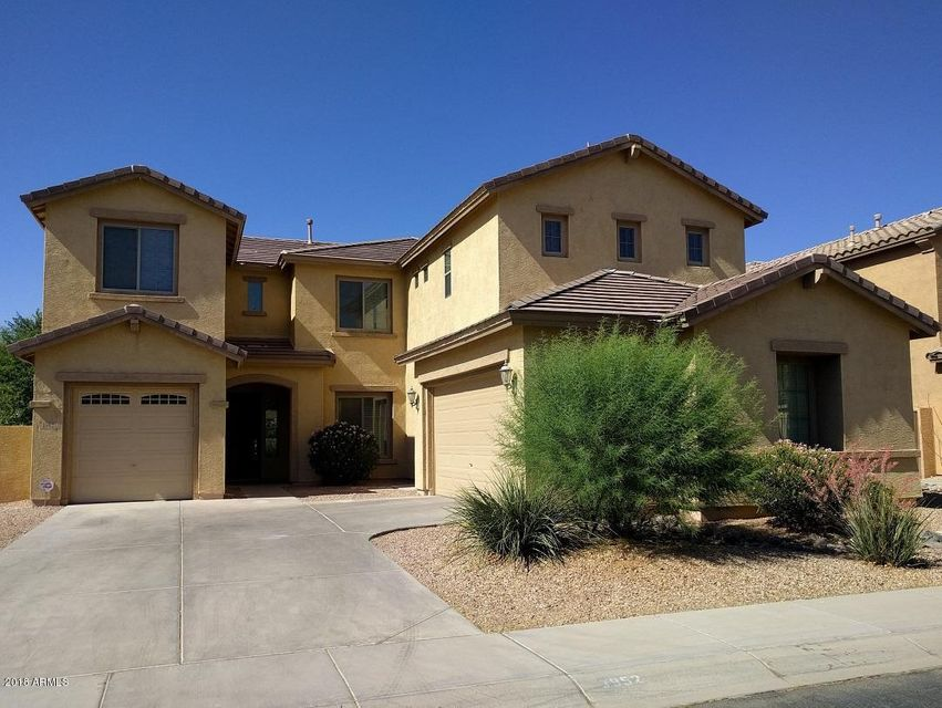 3952 E VIRGO Place Chandler, AZ 85249 - MLS #: 5767882