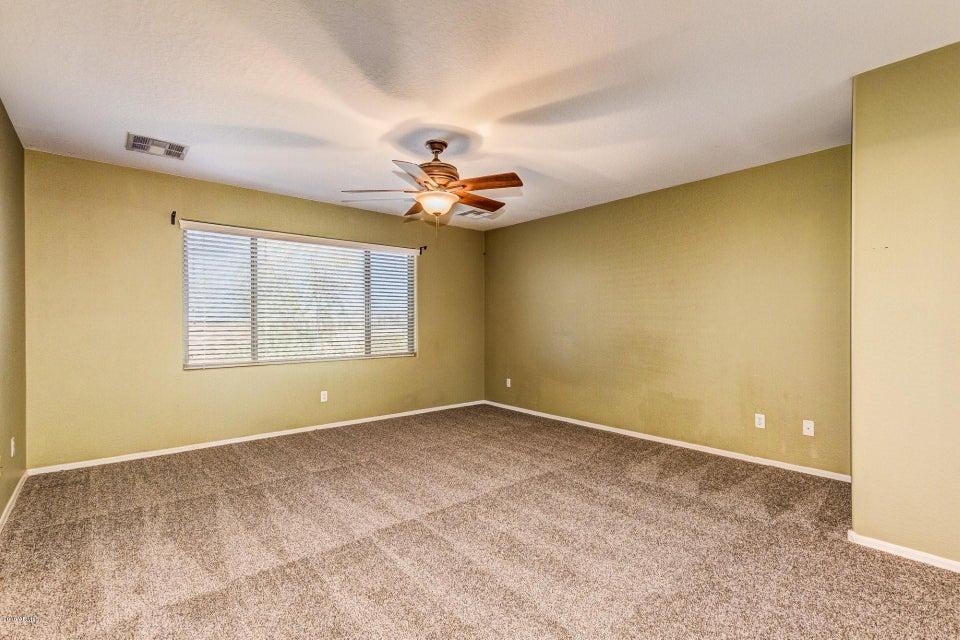 19448 N SAN MARIN Street Maricopa, AZ 85138 - MLS #: 5768185