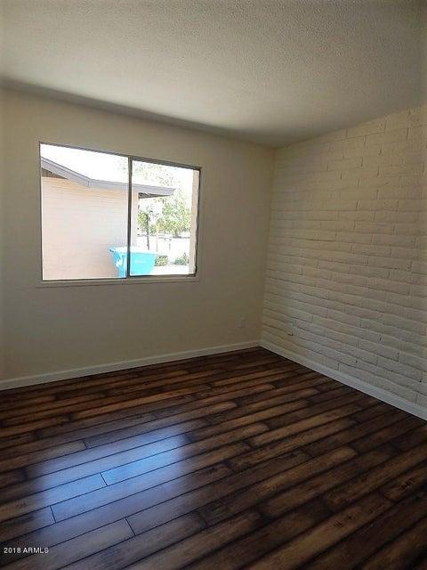 3125 W DESERT COVE Avenue Phoenix, AZ 85029 - MLS #: 5768317