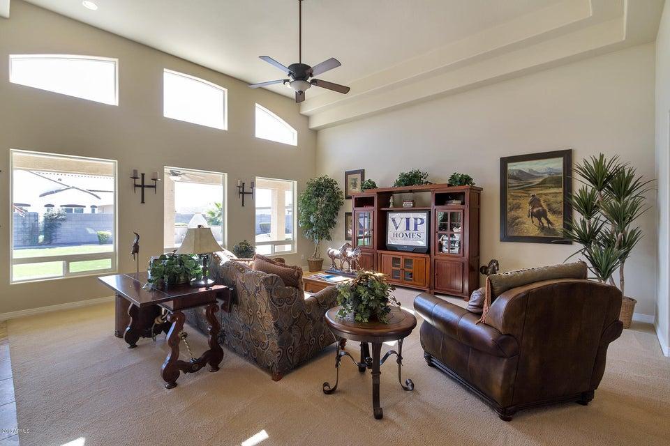 5484 N 84TH Lane Glendale, AZ 85305 - MLS #: 5728578