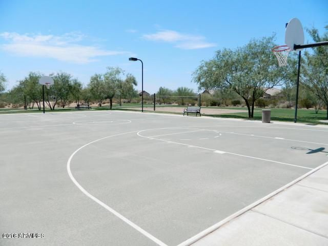 2394 W JAKE Haven Phoenix, AZ 85085 - MLS #: 5762389