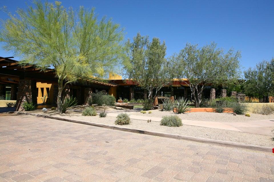 3822 E CREST Lane Phoenix, AZ 85050 - MLS #: 5768169