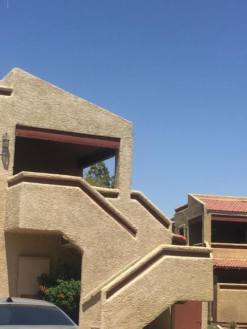850 S RIVER Drive Unit 2049 Tempe, AZ 85281 - MLS #: 5768630