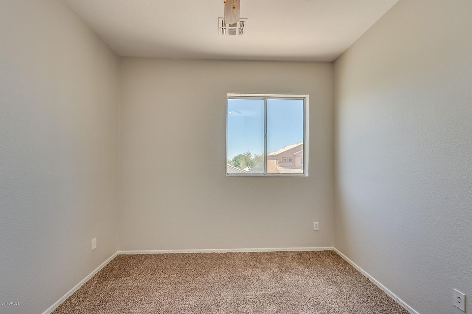 9742 E KNOWLES Avenue Mesa, AZ 85209 - MLS #: 5768760