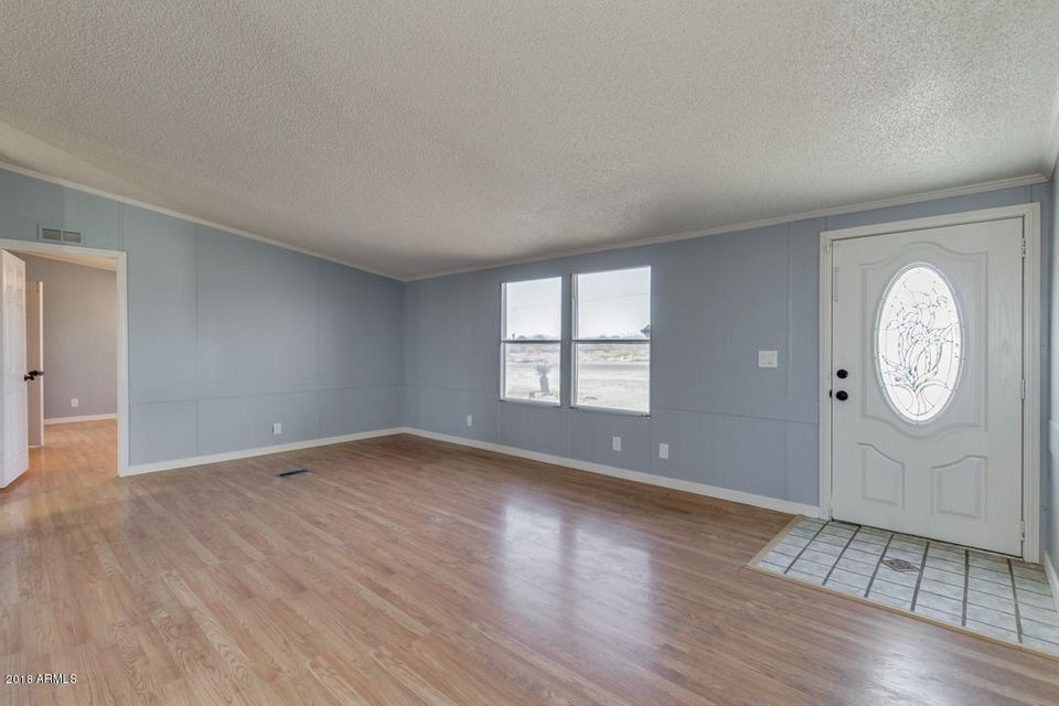 30521 W ROOSEVELT Street Buckeye, AZ 85396 - MLS #: 5769252