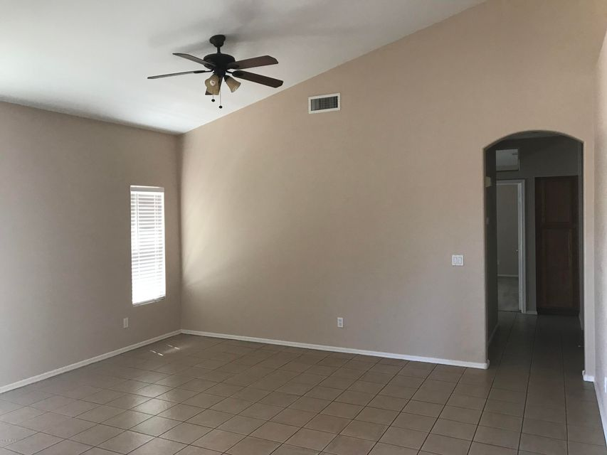 14815 W DOVESTAR Drive Surprise, AZ 85374 - MLS #: 5736169