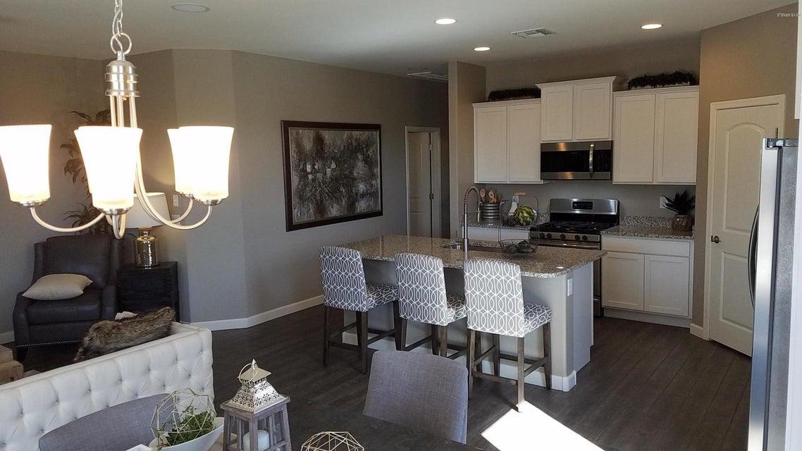 10759 W BRONCO Trail Peoria, AZ 85383 - MLS #: 5763725