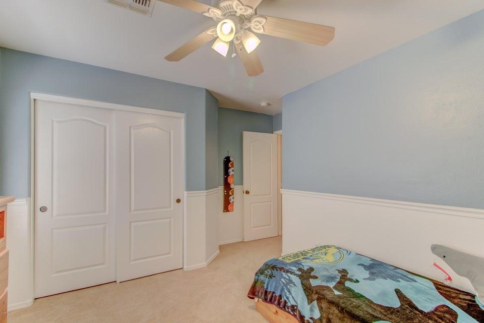 9331 W HARMONY Lane Peoria, AZ 85382 - MLS #: 5769227