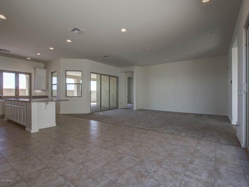 5318 S VERDE Mesa, AZ 85212 - MLS #: 5722866