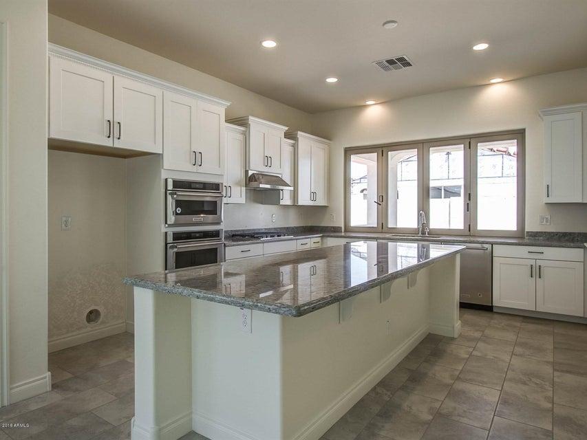 5221 S EXCIMER Drive Mesa, AZ 85212 - MLS #: 5662296
