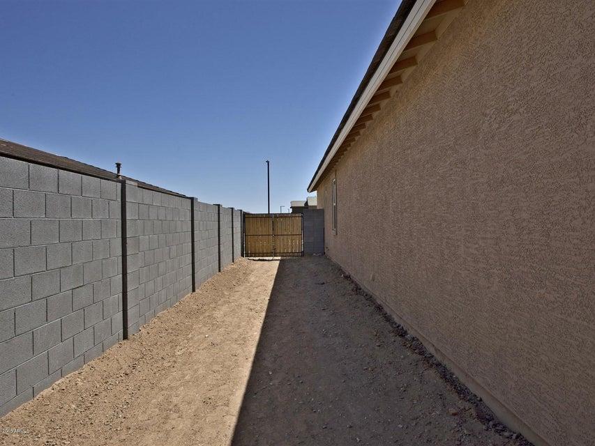 18778 W SHANGRI LA Road Surprise, AZ 85388 - MLS #: 5732099