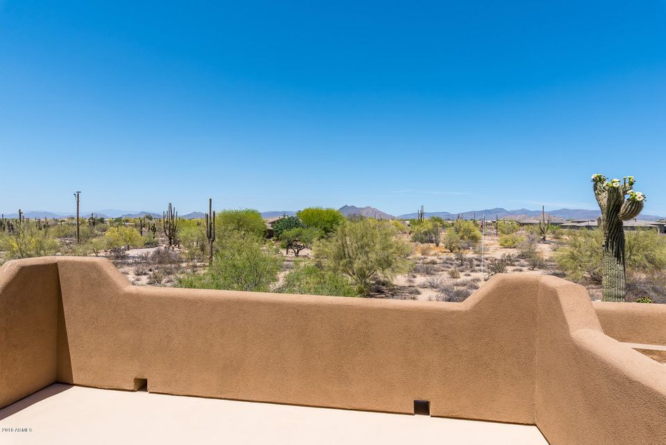 6989 E DALE Lane Scottsdale, AZ 85266 - MLS #: 5769395