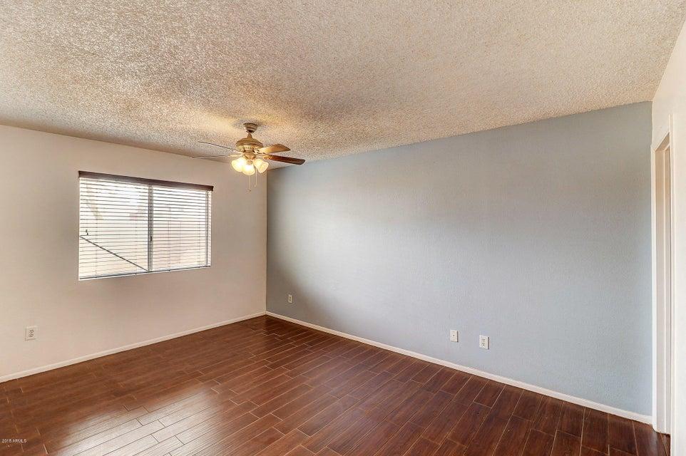 2128 W YUKON Drive Phoenix, AZ 85027 - MLS #: 5769553