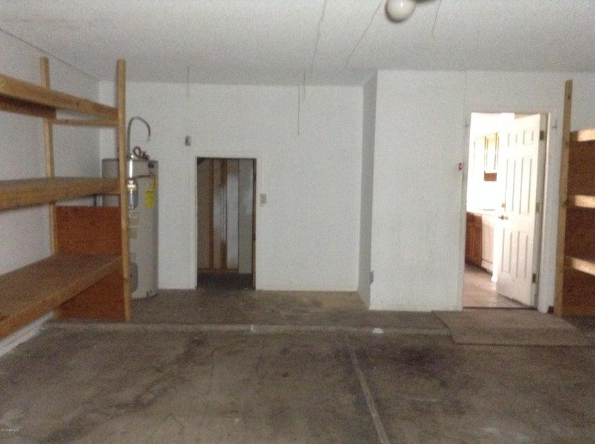 10009 N 66TH Lane Glendale, AZ 85302 - MLS #: 5769592
