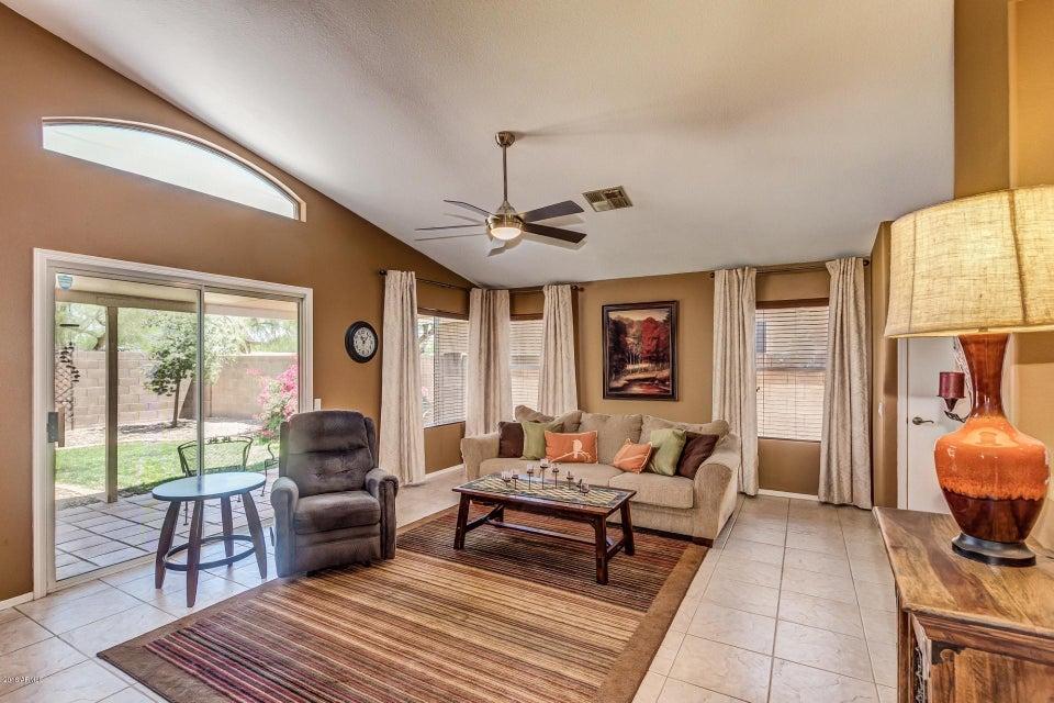 308 W BRUCE Avenue Gilbert, AZ 85233 - MLS #: 5769509