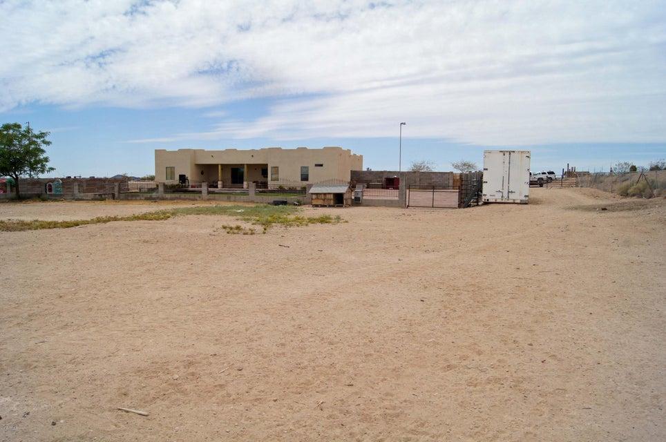 2405 S 337TH Avenue Tonopah, AZ 85354 - MLS #: 5769546