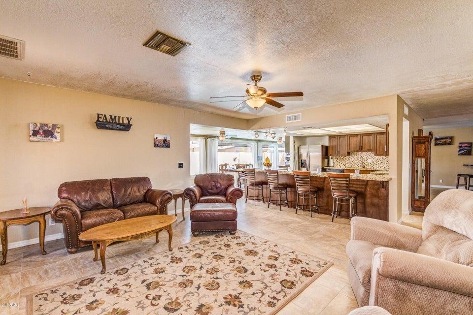 2208 E ENCANTO Street Mesa, AZ 85213 - MLS #: 5769604
