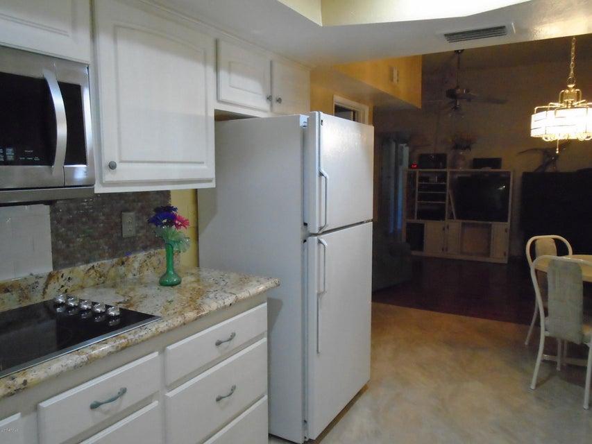 10905 W Kaibab Drive Sun City, AZ 85373 - MLS #: 5770238
