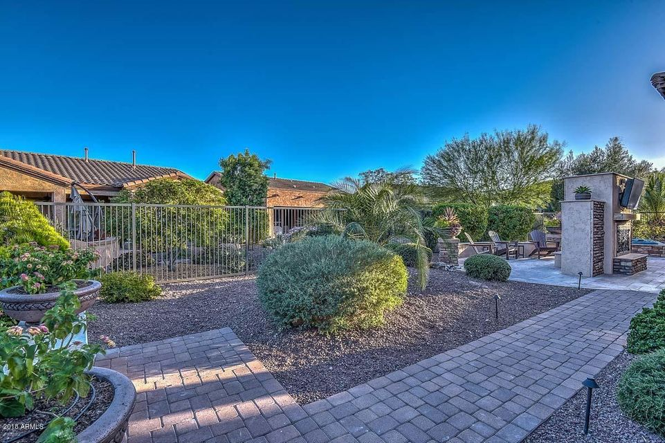 13039 W Mine Trail Peoria, AZ 85383 - MLS #: 5769694