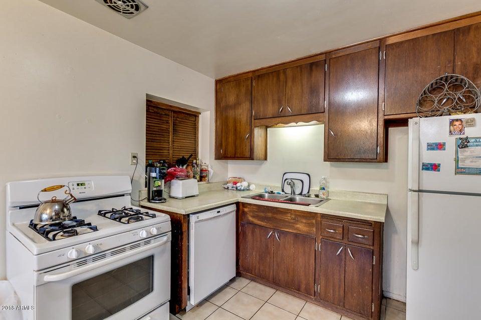 7729 E CATALINA Drive Scottsdale, AZ 85251 - MLS #: 5770106
