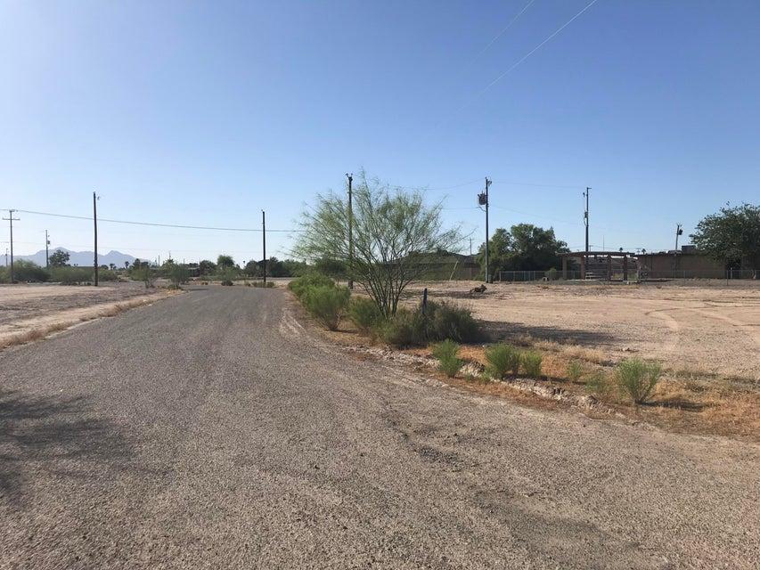 0 N Granada Drive Eloy, AZ 85131 - MLS #: 5769647