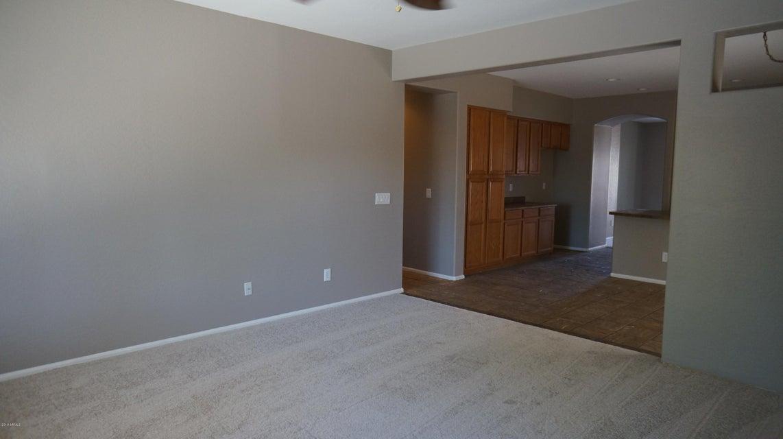 1359 S 173RD Lane Goodyear, AZ 85338 - MLS #: 5769768