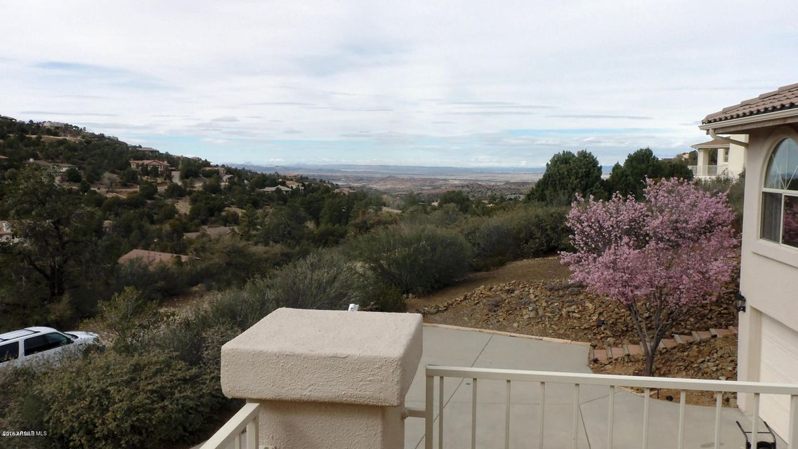 611 AUTUMN OAK Way Prescott, AZ 86303 - MLS #: 5769806