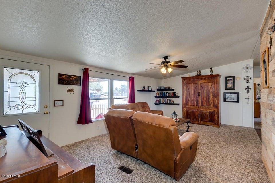 233 5TH Avenue Buckeye, AZ 85326 - MLS #: 5769889