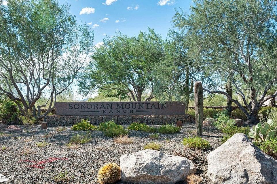 28978 N 70TH Drive Peoria, AZ 85383 - MLS #: 5764890