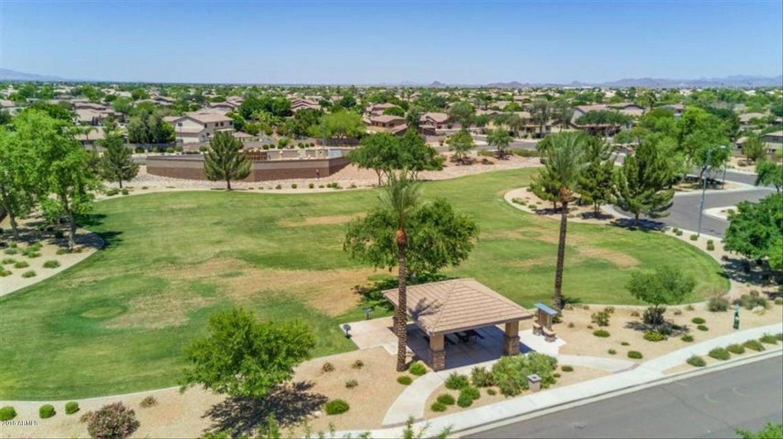 20757 N 87TH Drive Peoria, AZ 85382 - MLS #: 5771358