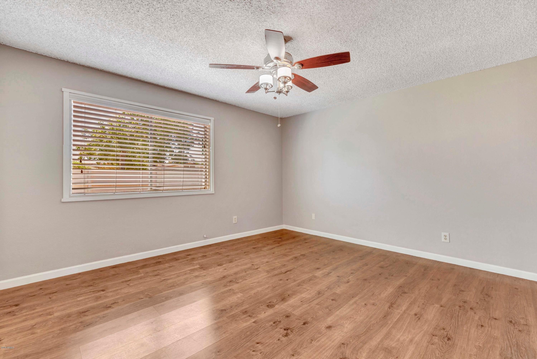 4302 W SANDRA Circle Glendale, AZ 85308 - MLS #: 5770202