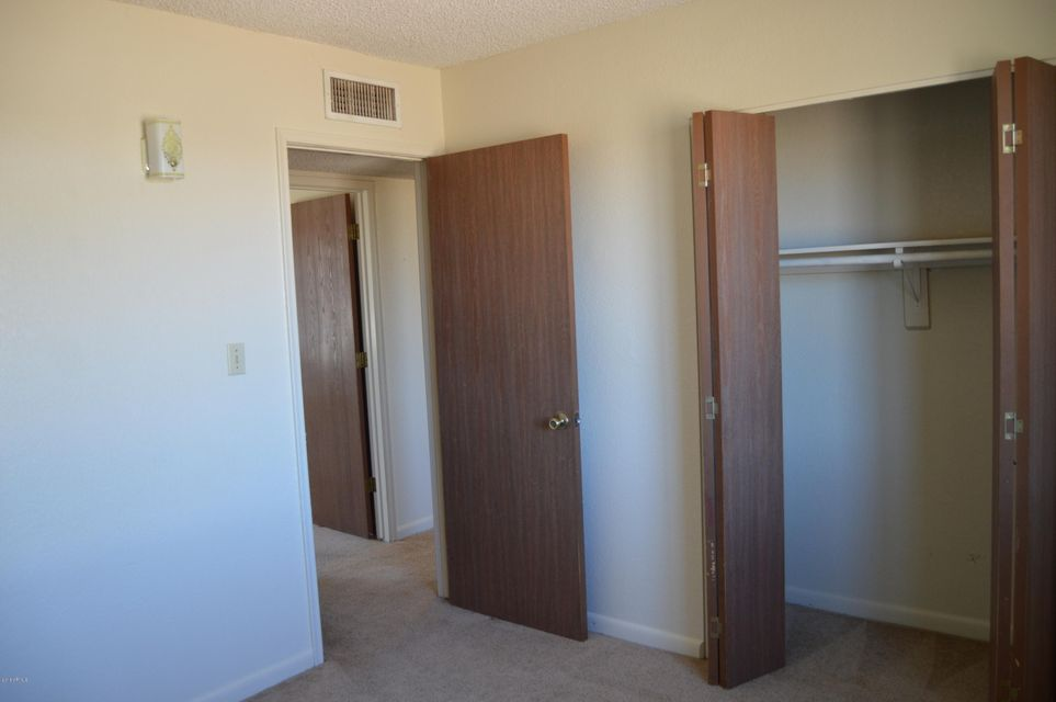 1791 BAKER Avenue Douglas, AZ 85607 - MLS #: 5770257