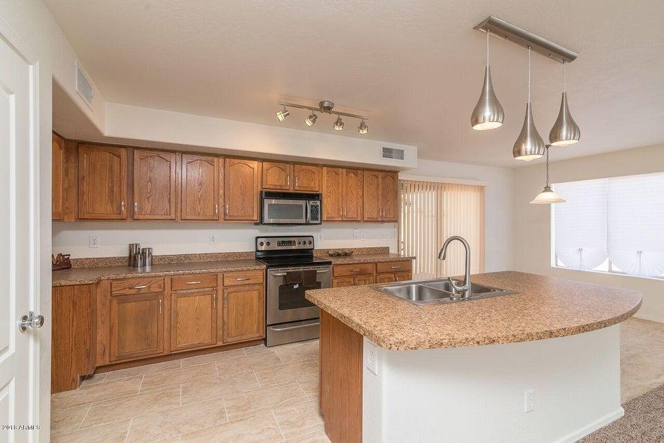 11310 W HARRISON Street Avondale, AZ 85323 - MLS #: 5768898