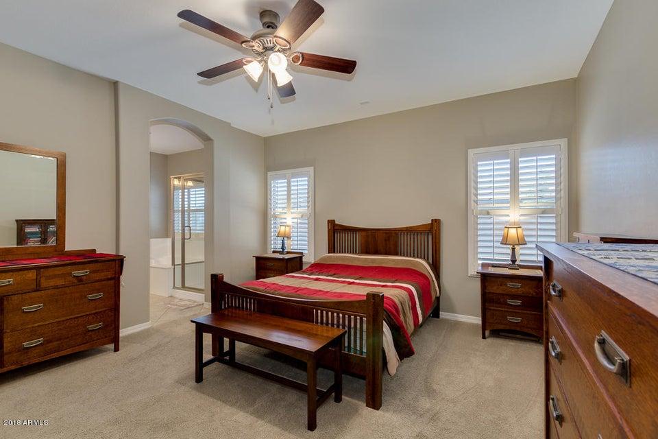 404 W FLAME TREE Avenue San Tan Valley, AZ 85140 - MLS #: 5770419