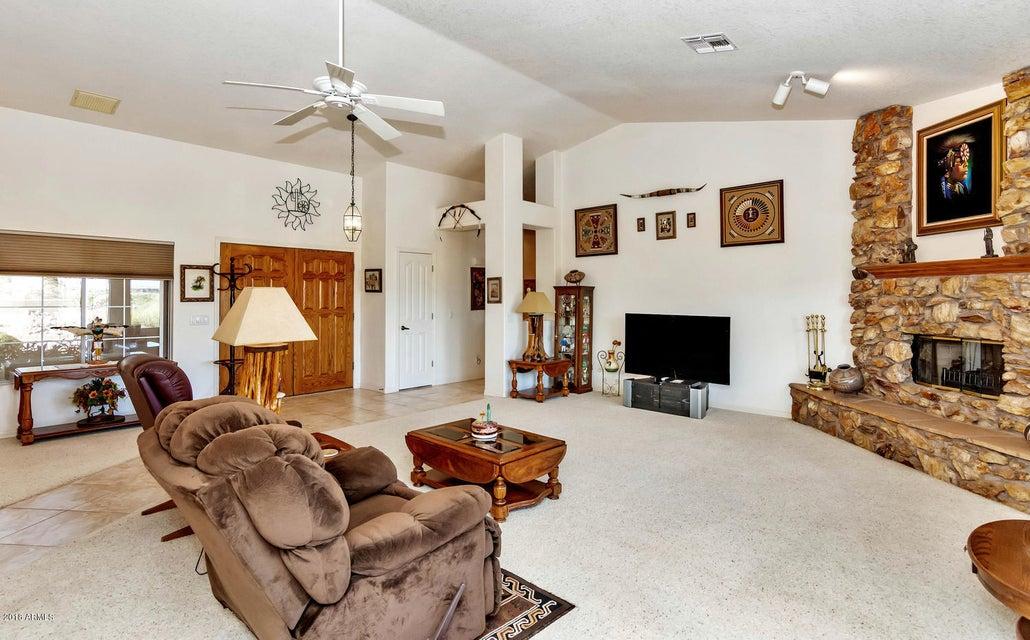 26455 N 93RD Avenue Peoria, AZ 85383 - MLS #: 5770650