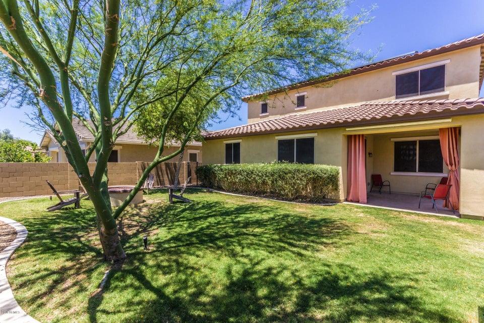 15183 W WINDROSE Drive Surprise, AZ 85379 - MLS #: 5770607