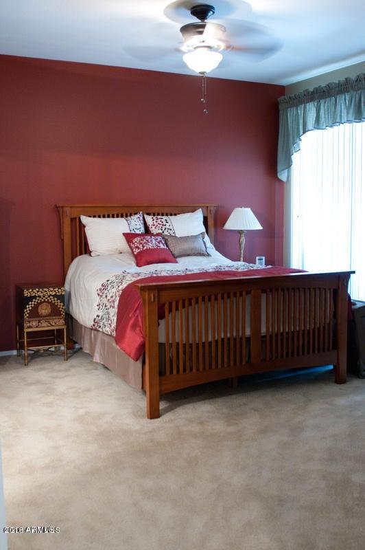 14250 W WIGWAM Boulevard Unit 1711 Litchfield Park, AZ 85340 - MLS #: 5771131